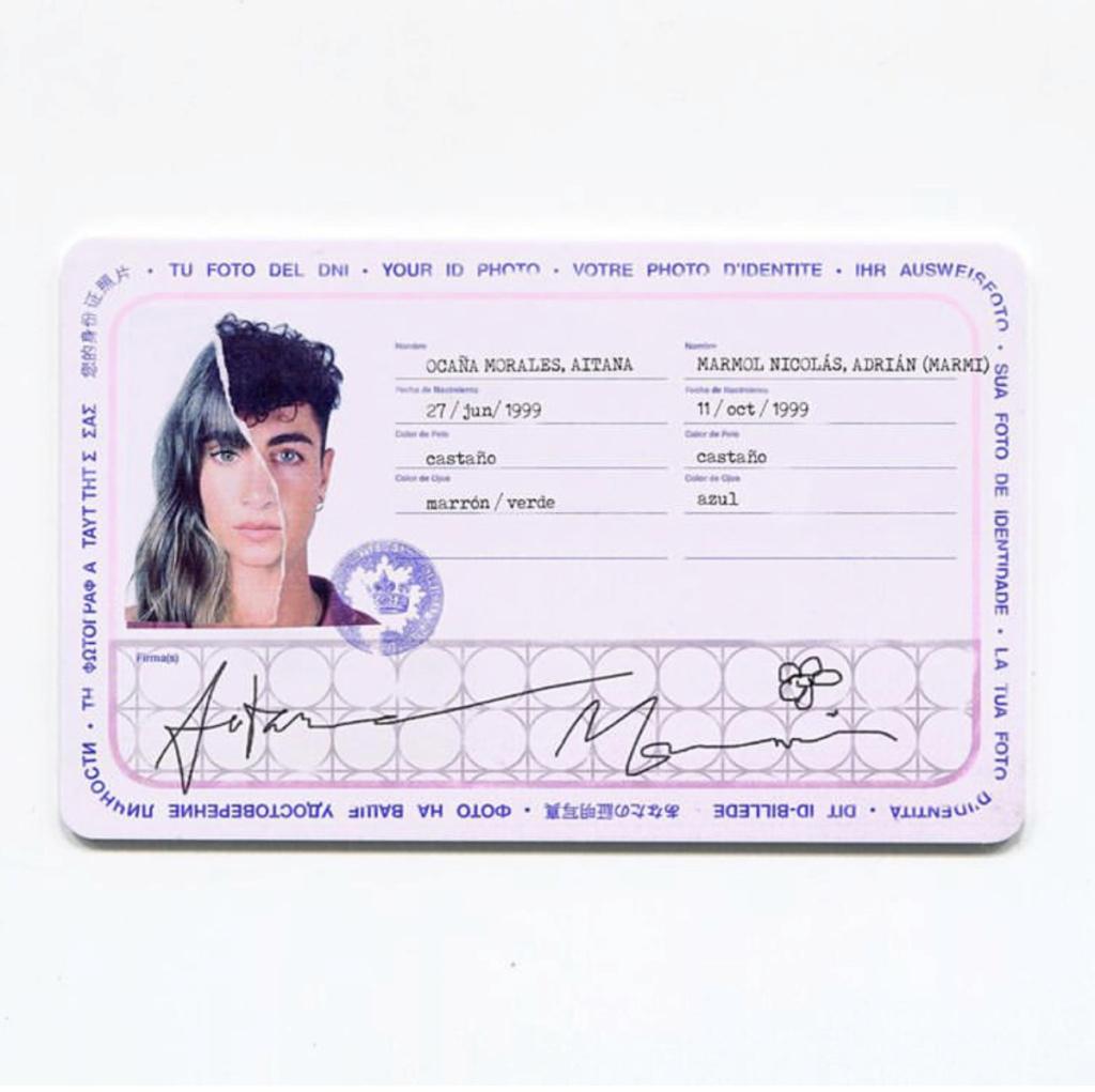 """Aitana >> Single """"Más De Lo Que Aposté (Feat. Morat)"""" - Página 14 9a425b10"""