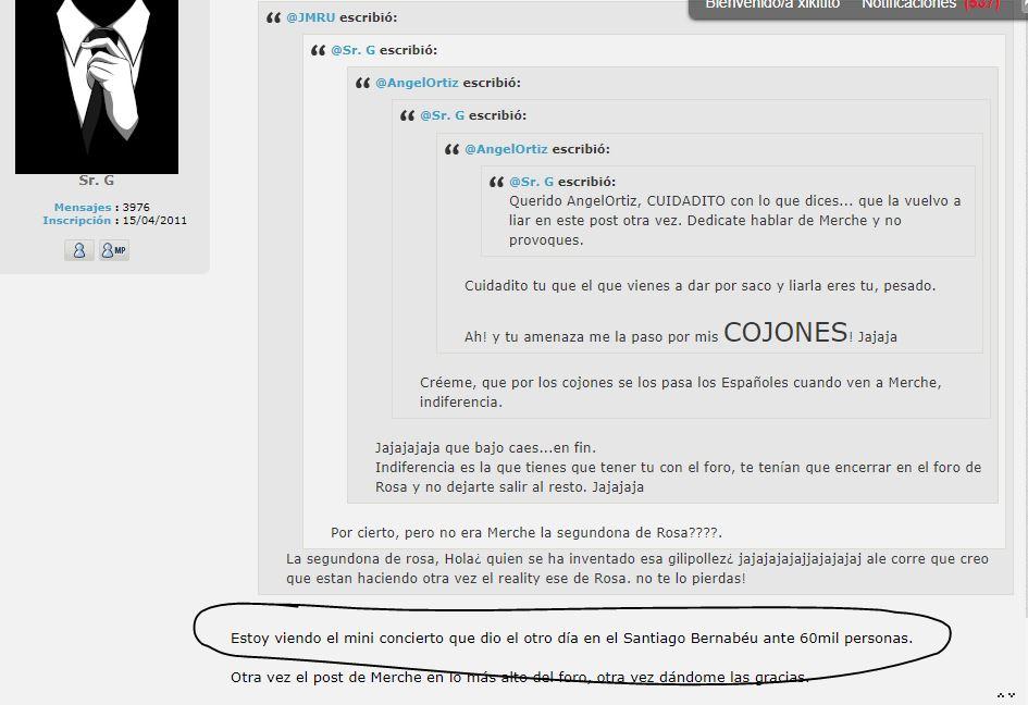 "Merche >> álbum ""De otra manera"" - Página 41 Captur10"