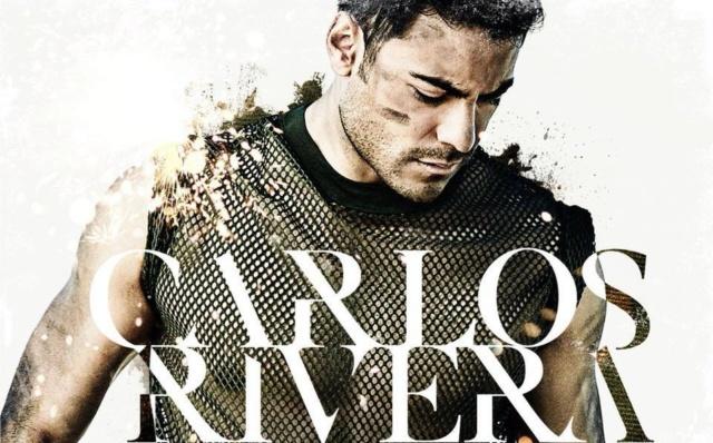 """Carlos Rivera >> Album """"Leyendas"""" Carlos10"""