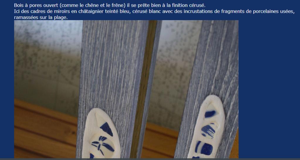 Finition céruse - teinture bois au préalable? Bois_b10