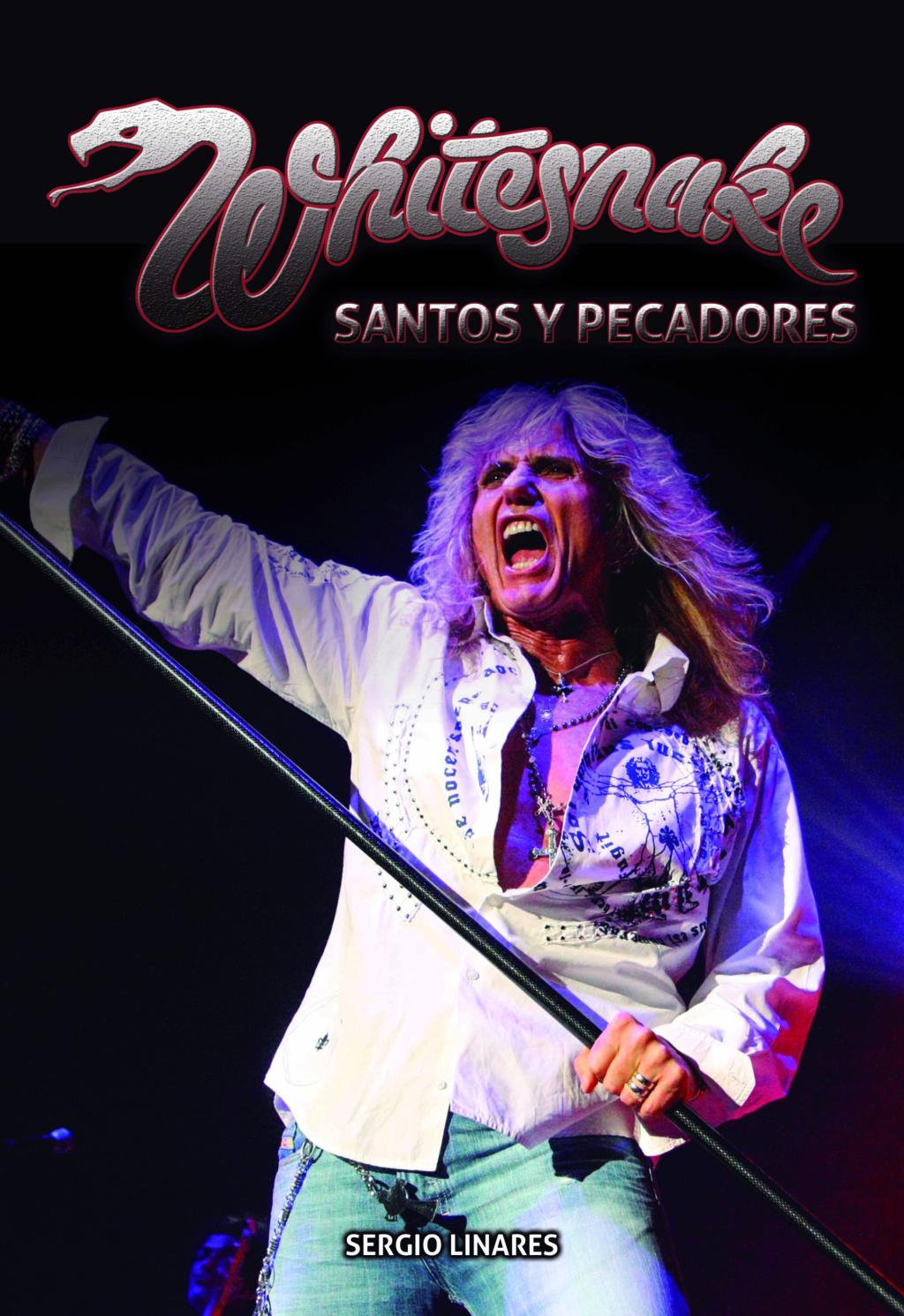 Whitesnake - Página 12 Whites10