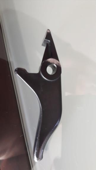 Honda 400 xr 1998 20180610
