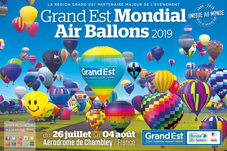 Grand Est Mondial Air Ballons 2019 2019_m10