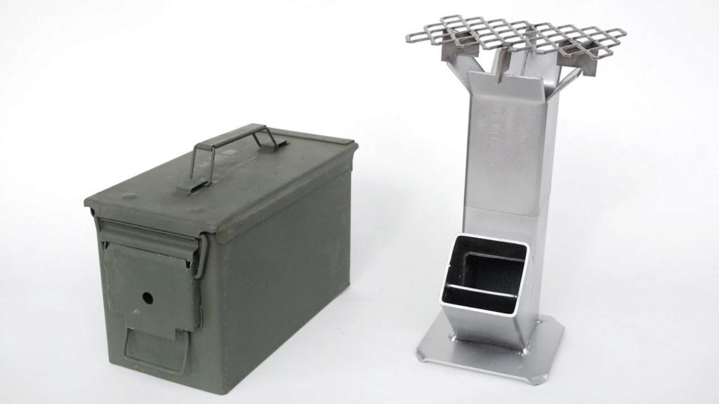 Kompaktna raketna peć ili rocket stove  Maxres10