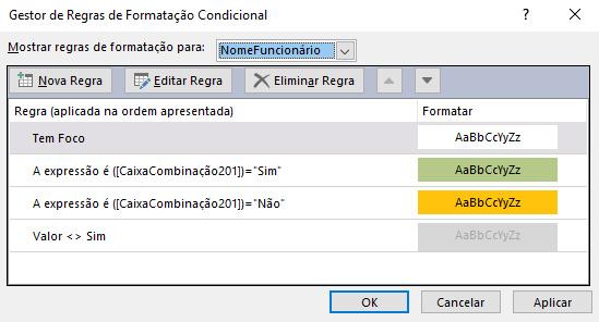 Grid condicional com mais de 3 cores Nova_i12