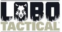 Paleoconcurso 2018. Arquería Menchón y Lobo Tactical Lobo_t12