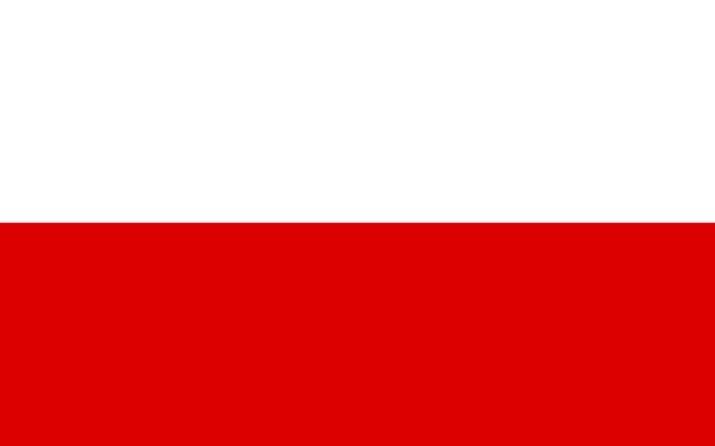 ¤ V2018 ¤ Topic officiel - Page 6 Polska11