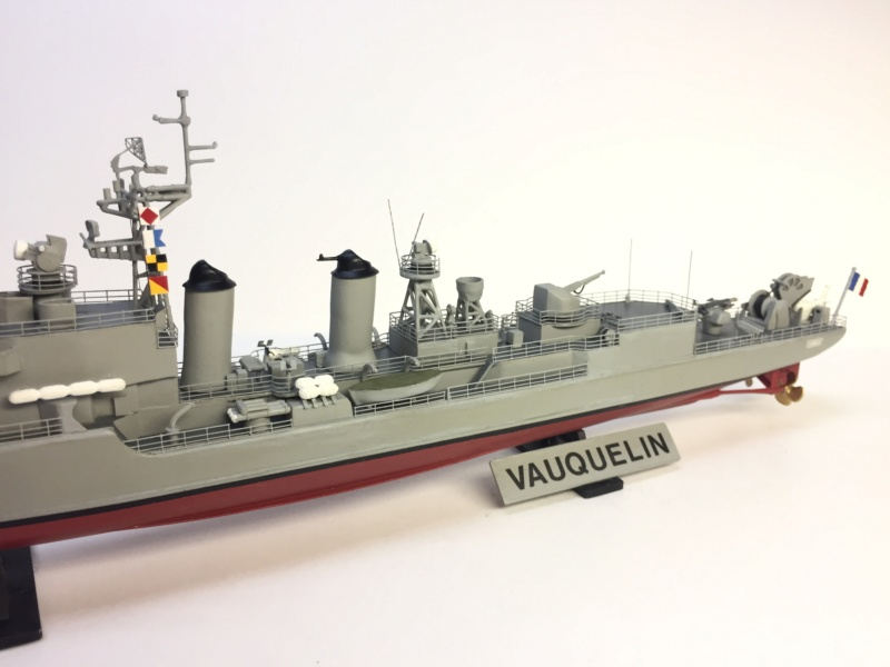 Escorteur d'Escadre T47 refondu ASM  - VAUQUELIN Img_1033