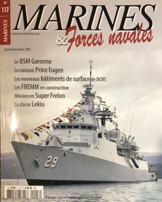 Croiseur lourd PRINZ EUGEN Réf 81083 Img_1050