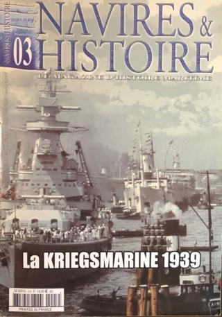 Croiseur lourd PRINZ EUGEN Réf 81083 Img_1051