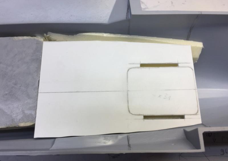 Porte-avions CLEMENCEAU 1987 mission Prométhée Img_1619