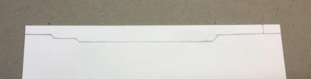 Porte-avions CLEMENCEAU 1987 mission Prométhée - Page 2 Img_1915