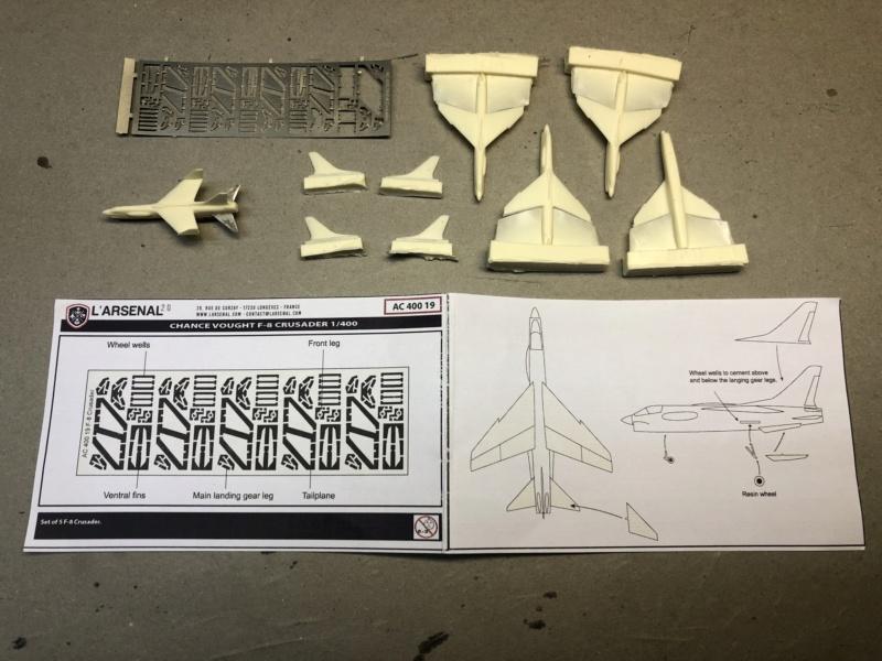 Porte-avions CLEMENCEAU 1987 mission Prométhée - Page 8 Img_4411