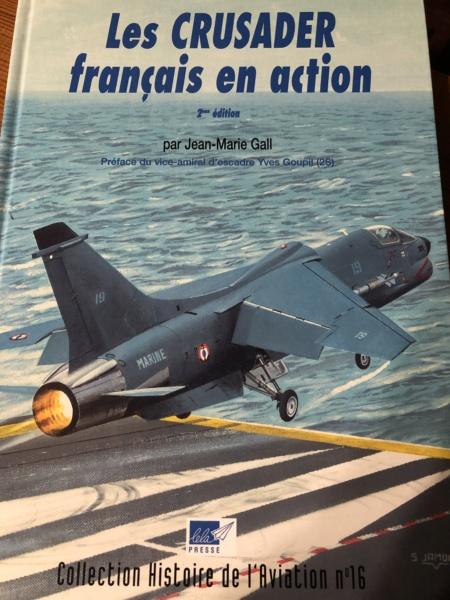 Porte-avions CLEMENCEAU 1987 mission PROMETHEE Réf 81070 - Page 9 Img_4621