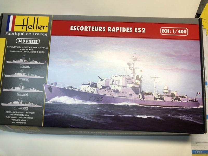 Escorteur rapide Type E 52 A LE SAVOYARD Réf 81093 Img_5311
