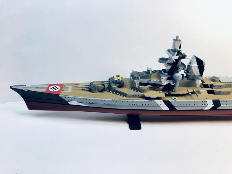 Croiseur lourd PRINZ EUGEN Réf 81083 Img_e013
