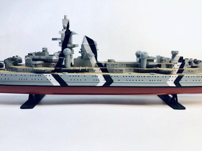 Croiseur lourd PRINZ EUGEN Réf 81083 Img_e014