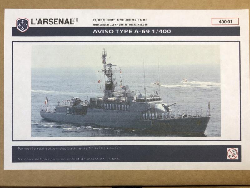 Aviso A69 Détroyat 1/400 L'Arsenal Img_e131