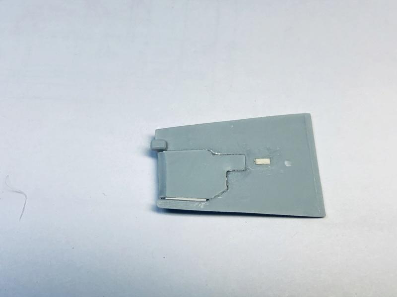 Frégate D609 ACONIT 1/400ème base HELLER + scratch Img_e203