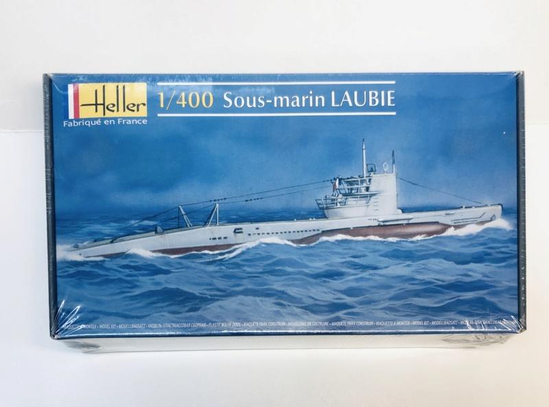 Sous-marin S 609 Millé  Img_e483