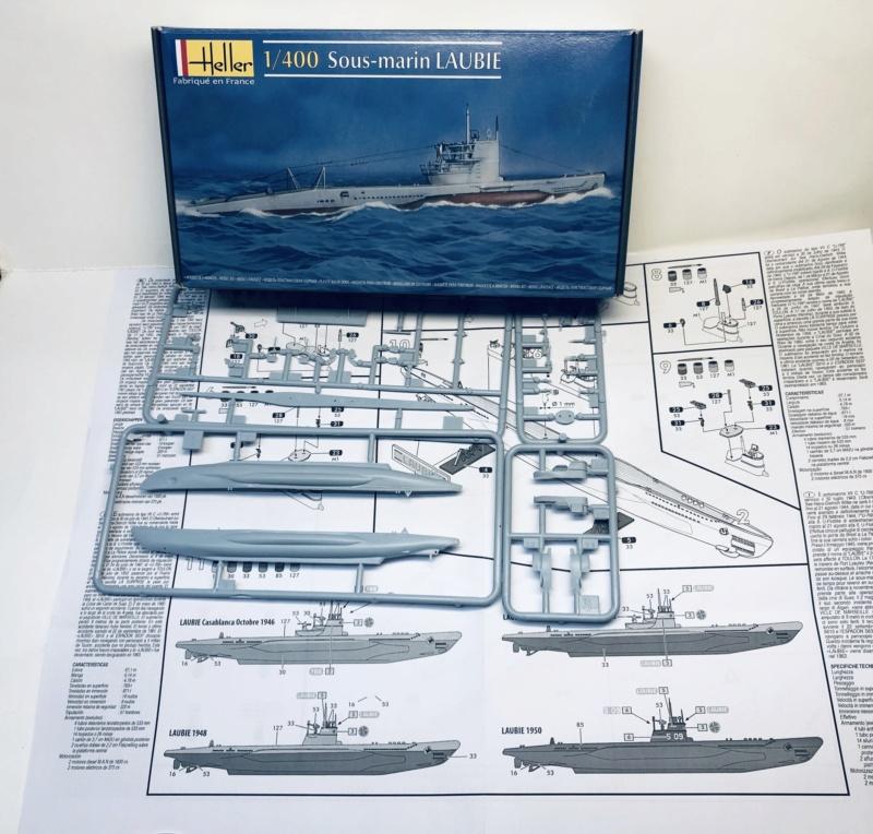Sous-marin S 609 Millé  Img_e484