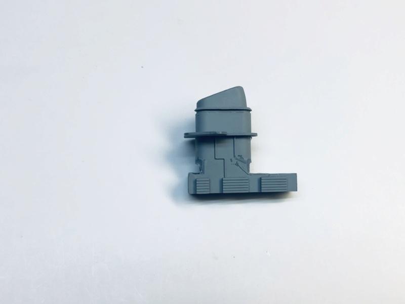 Croiseur lourd ADMIRAL HIPPER  boîte jaune Réf 1033 Img_e496