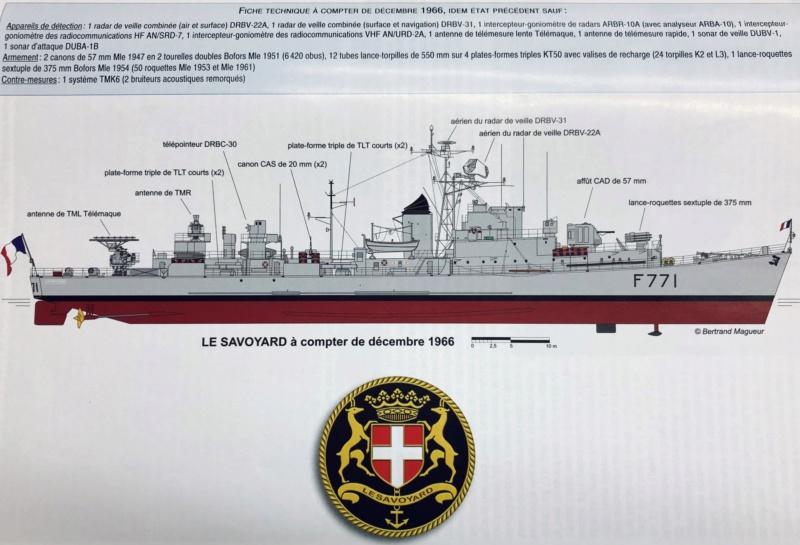 """Escorteur Rapide """"Le Savoyard"""" HELLER 1/400ème Img_e544"""