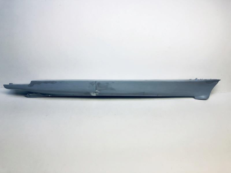 Frégate D609 ACONIT 1/400ème base HELLER + scratch Img_e712