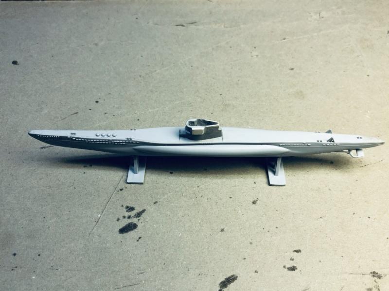 Sous-marin S 609 Millé  Img_e857