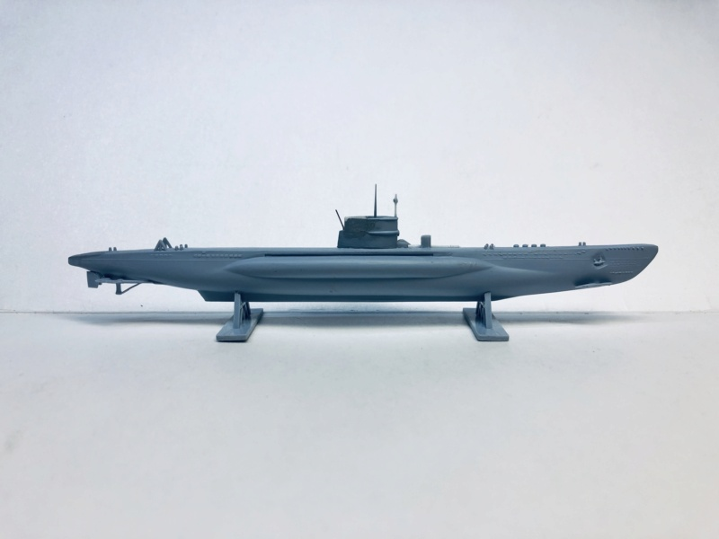 Sous-marin S 609 Millé  Img_e858