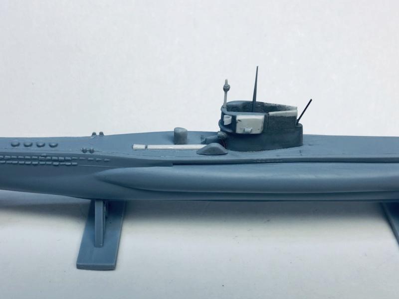 Sous-marin S 609 Millé  Img_e859