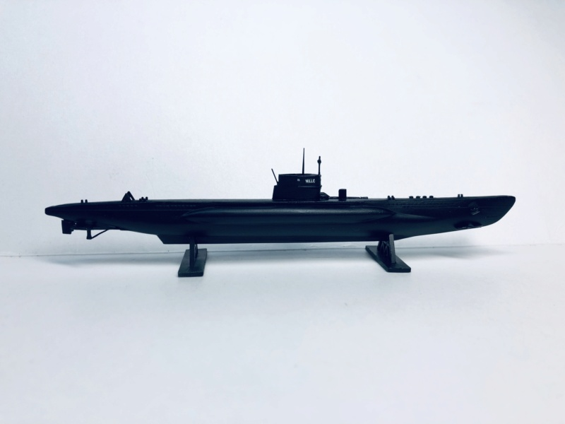 Sous-marin S 609 Millé  Img_e862