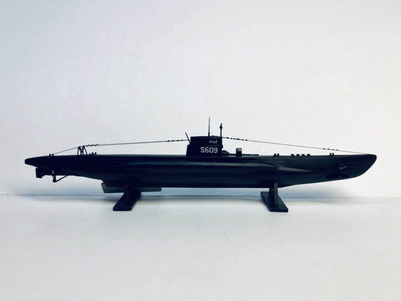 Sous-marin S 609 Millé  Img_e864