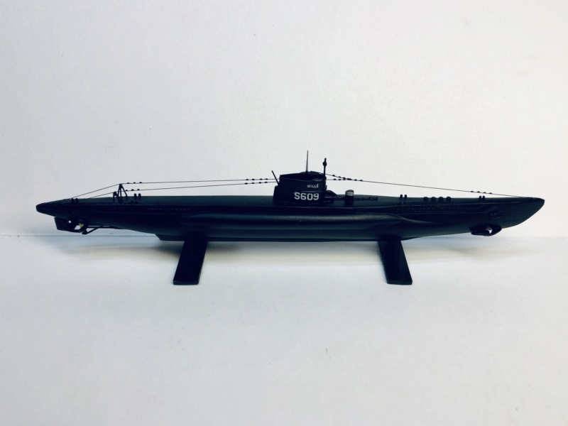 Sous-marin S 609 Millé  Img_e865