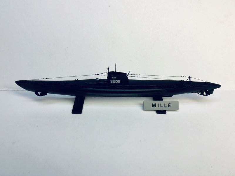 Sous-marin S 609 Millé  Img_e866