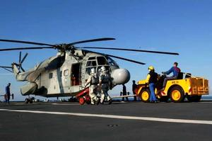 Porte-avions CLEMENCEAU - 1/400ème base Heller + scratch + PE Superf10