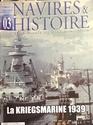 Croiseur lourd ADMIRAL HIPPER  boîte jaune Réf 1033 Img_e891