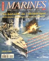 Croiseur lourd ADMIRAL HIPPER  boîte jaune Réf 1033 Img_e893