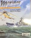 Croiseur lourd ADMIRAL HIPPER  boîte jaune Réf 1033 Img_e895