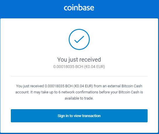 Oportunidade [Provado] Free Bitcoin Cash (já ganhei 924.897 satoshis BCH) - Página 2 Bcash13