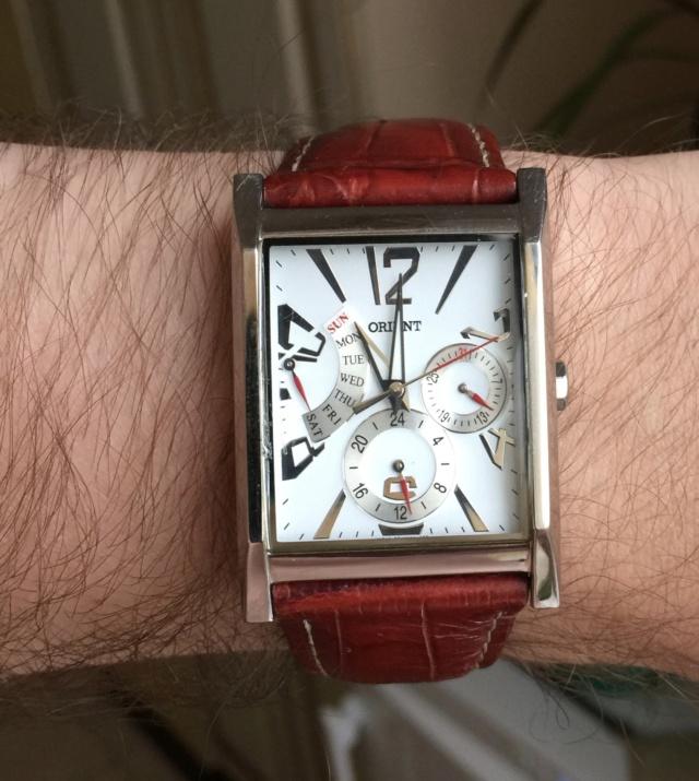 А в кого які годинники? (У кого какие часы) Fullsi57