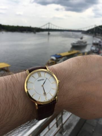 А в кого які годинники? (У кого какие часы) Img_1110