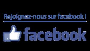 Donne moi les roues a maintenant sa page Facebook Facebo10