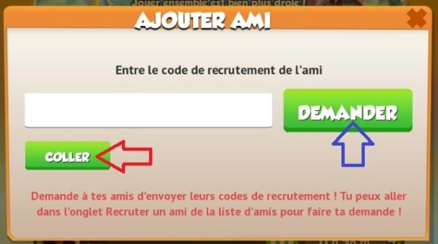 Liste de plus de 400 codes d'amis... Amis_310