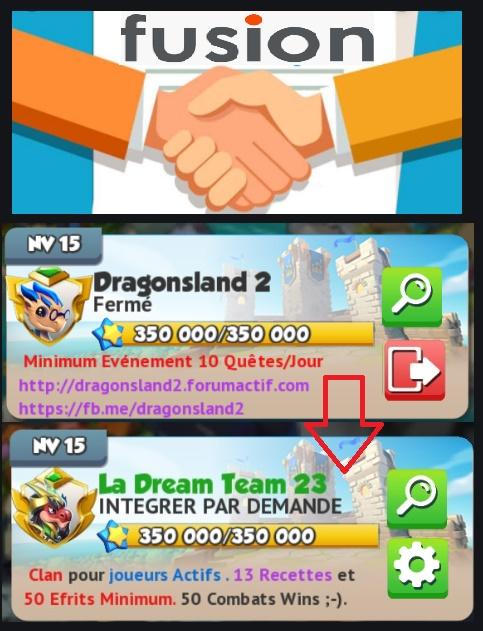 créer un forum : Forum appartenant au clan Dragonsland 2 La_dre10