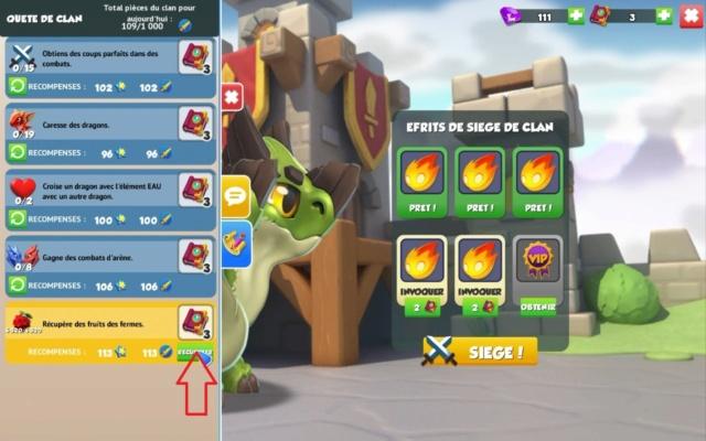 Evénement '' Siège de clan '' Siege_13