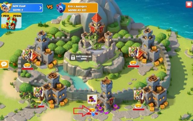 Evénement '' Siège de clan '' Siege_16
