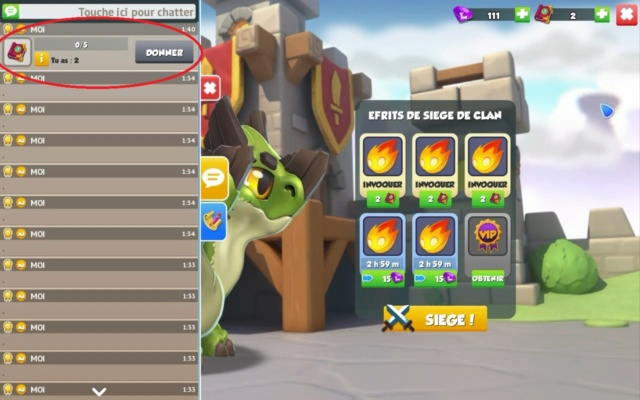 Evénement '' Siège de clan '' Siege_23