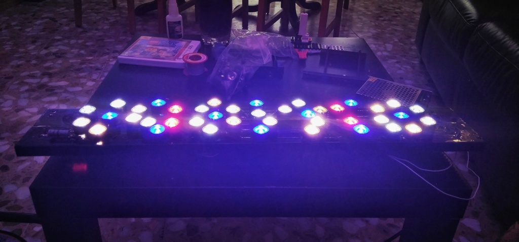 Nuevo proyecto 50 Litros Img_2037