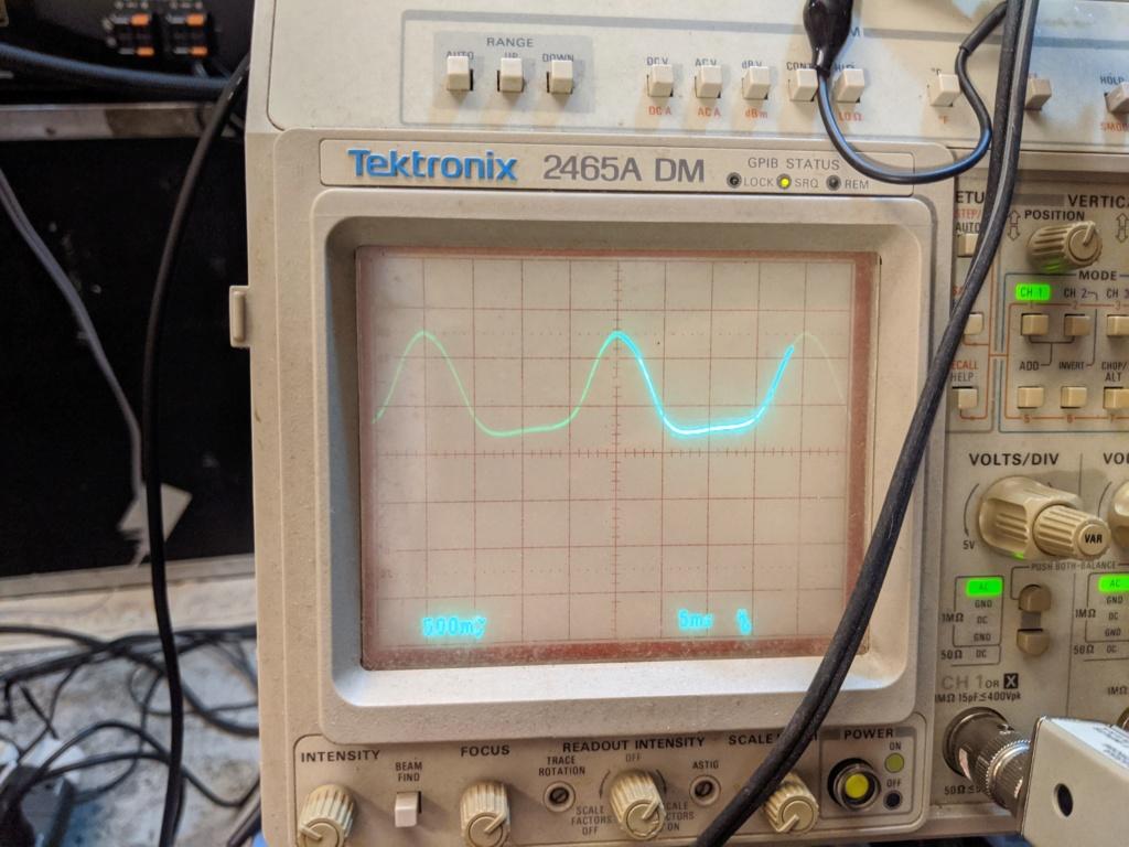 Weird problem with MK-III amplifier Img_2016